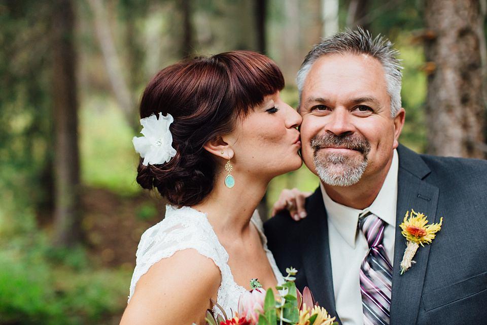 Courtney and Cody Scott English Photo Arizona Wedding Photographer_0031