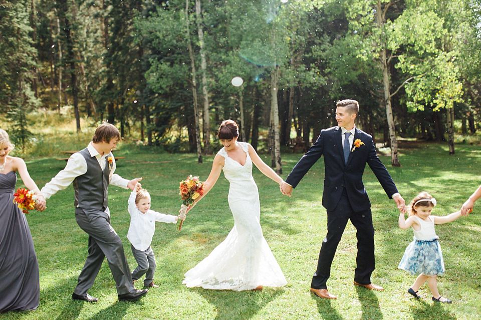 Courtney and Cody Scott English Photo Arizona Wedding Photographer_0032