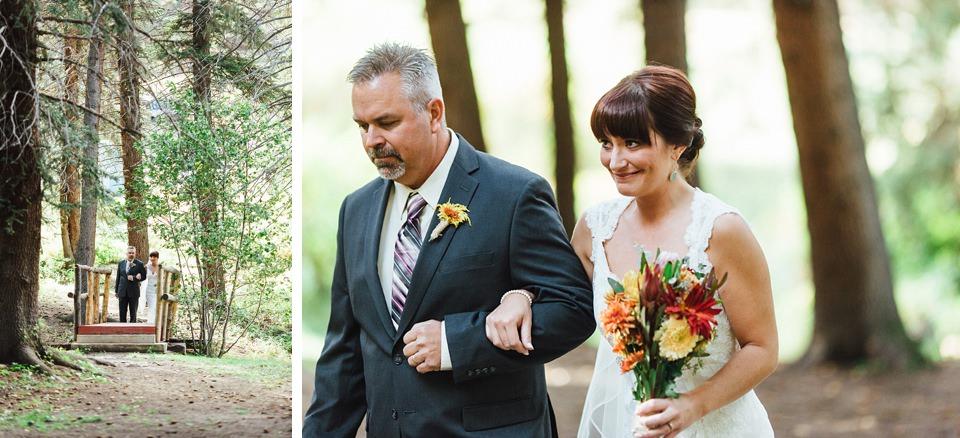 Courtney and Cody Scott English Photo Arizona Wedding Photographer_0045