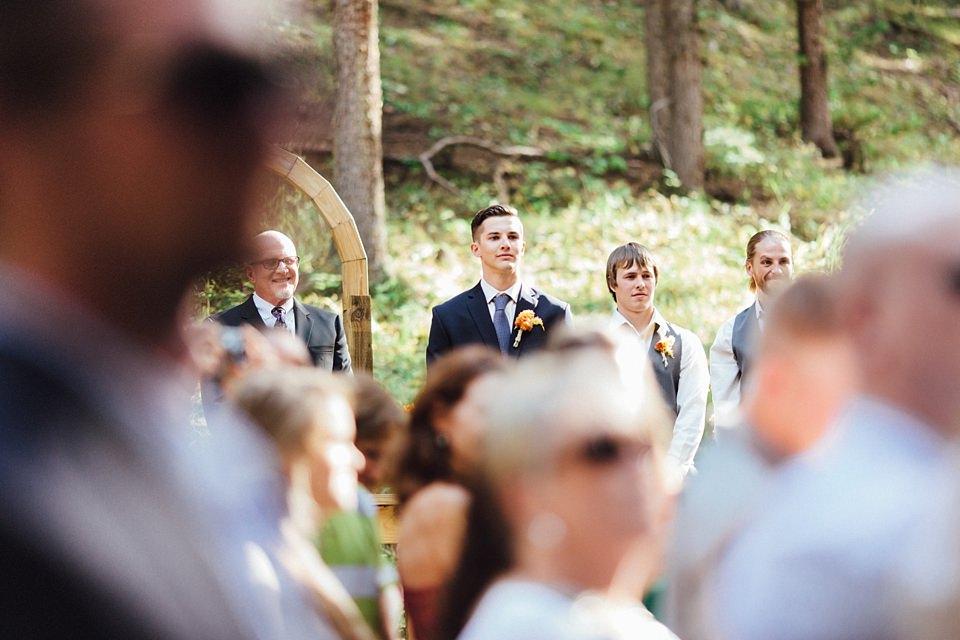 Courtney and Cody Scott English Photo Arizona Wedding Photographer_0046
