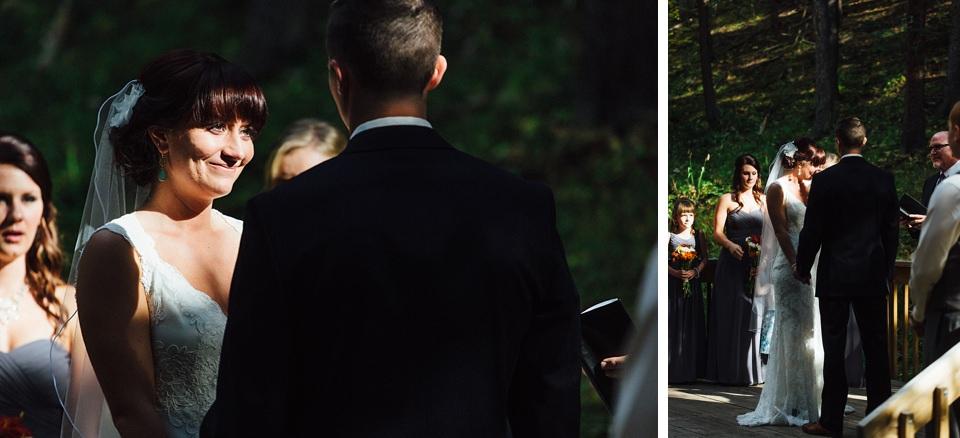Courtney and Cody Scott English Photo Arizona Wedding Photographer_0048