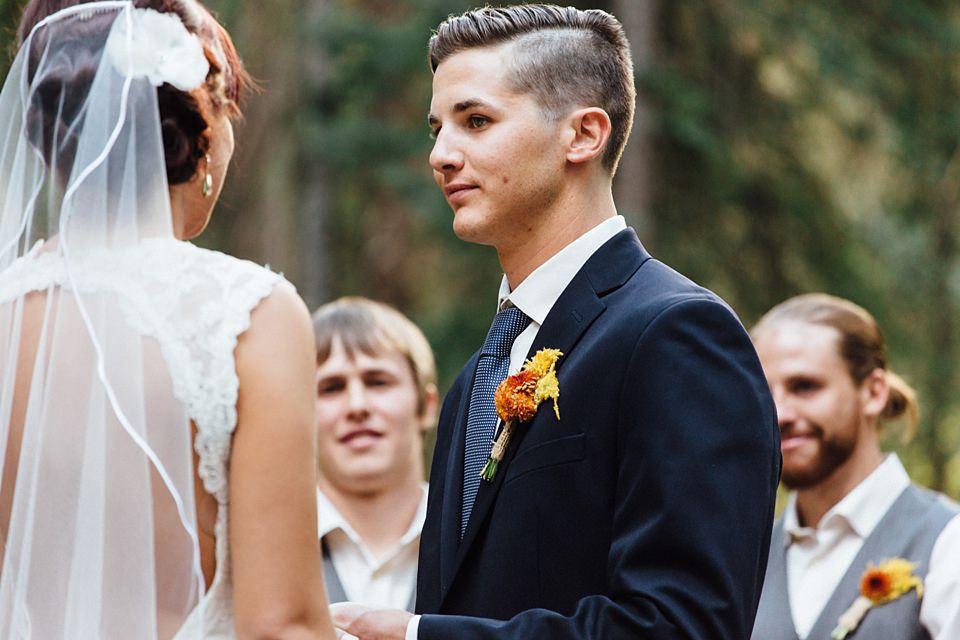 Courtney and Cody Scott English Photo Arizona Wedding Photographer_0049