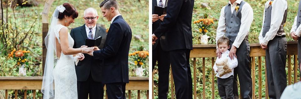 Courtney and Cody Scott English Photo Arizona Wedding Photographer_0050