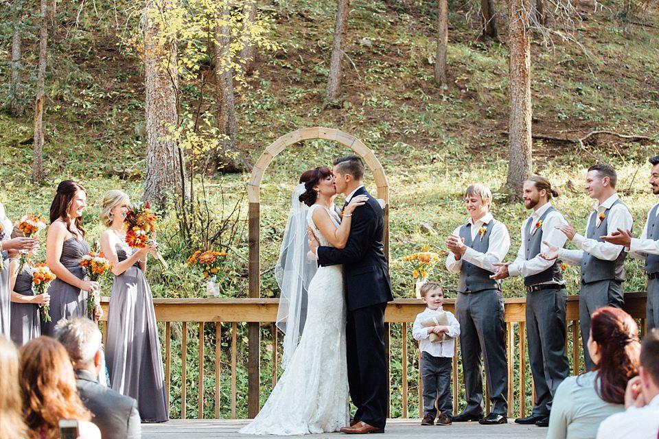 Courtney and Cody Scott English Photo Arizona Wedding Photographer_0051