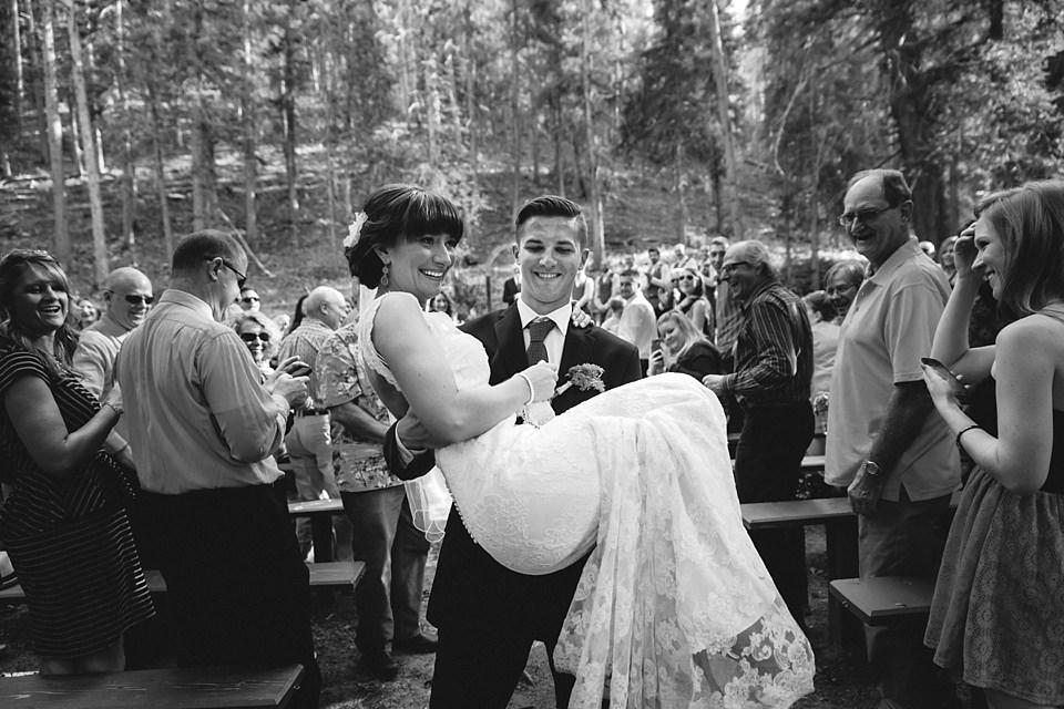 Courtney and Cody Scott English Photo Arizona Wedding Photographer_0053