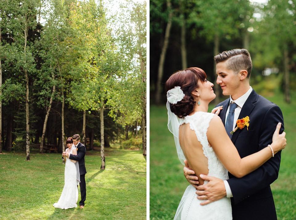 Courtney and Cody Scott English Photo Arizona Wedding Photographer_0054