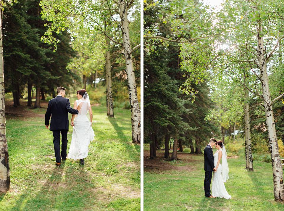 Courtney and Cody Scott English Photo Arizona Wedding Photographer_0056