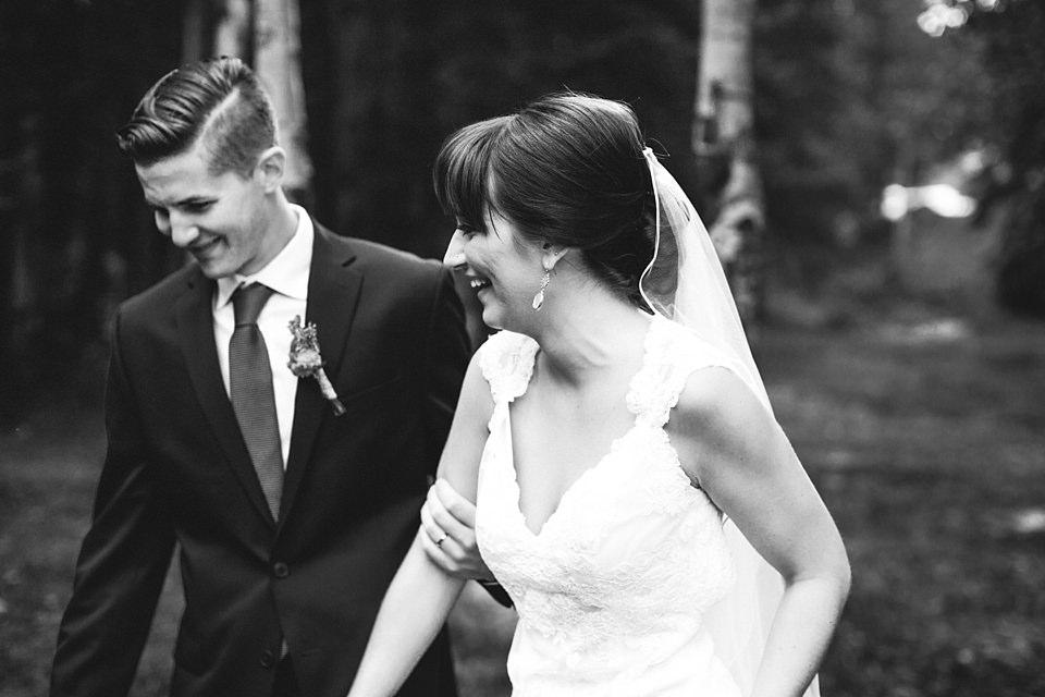 Courtney and Cody Scott English Photo Arizona Wedding Photographer_0057