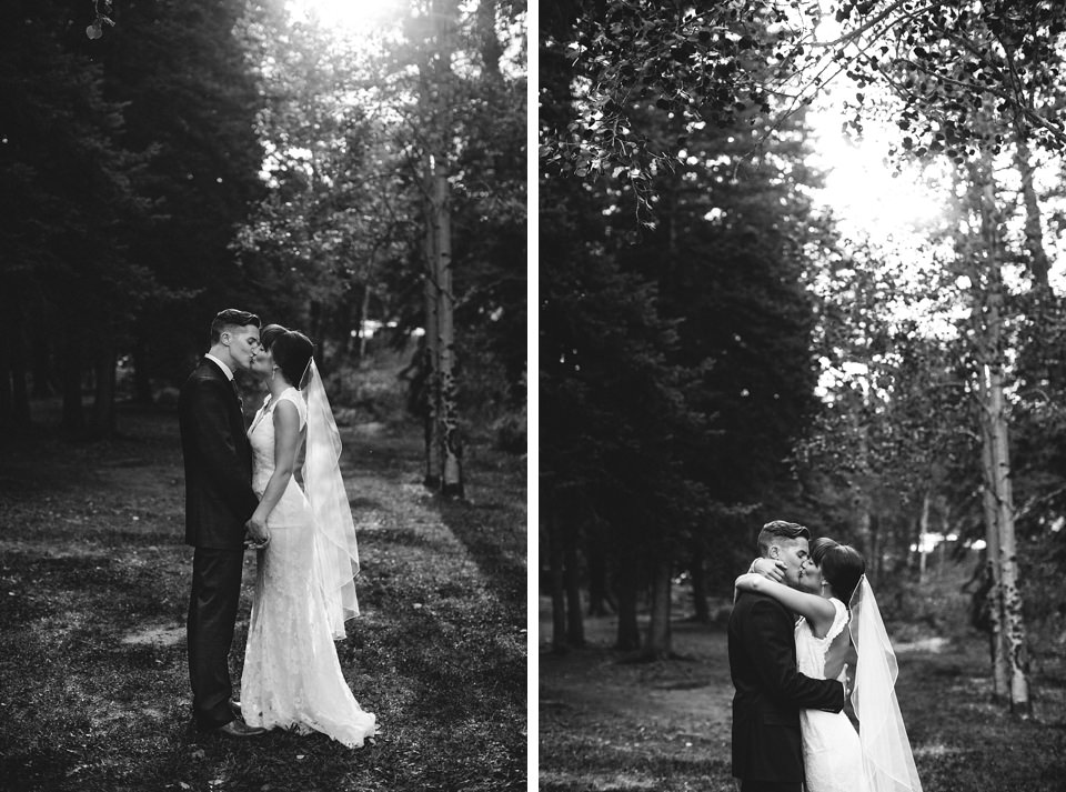 Courtney and Cody Scott English Photo Arizona Wedding Photographer_0058