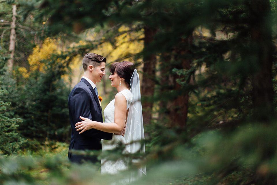 Courtney and Cody Scott English Photo Arizona Wedding Photographer_0059