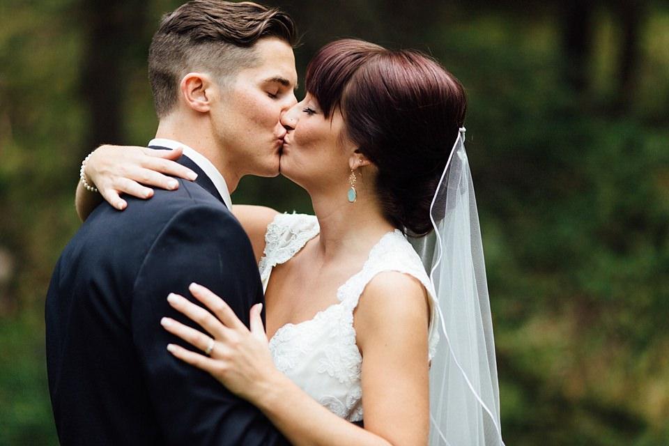 Courtney and Cody Scott English Photo Arizona Wedding Photographer_0060