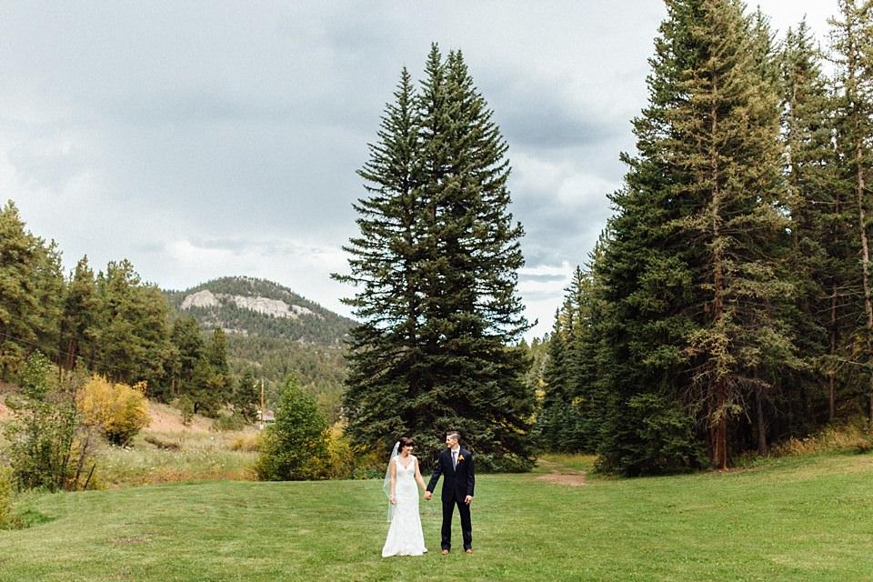 Courtney and Cody Scott English Photo Arizona Wedding Photographer_0061