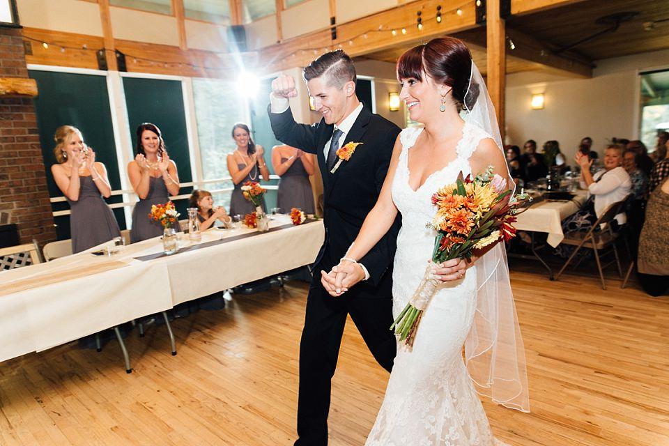 Courtney and Cody Scott English Photo Arizona Wedding Photographer_0063