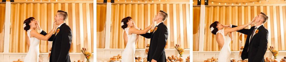 Courtney and Cody Scott English Photo Arizona Wedding Photographer_0068