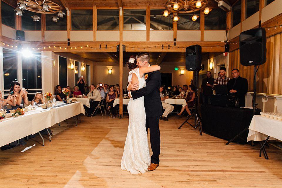 Courtney and Cody Scott English Photo Arizona Wedding Photographer_0071