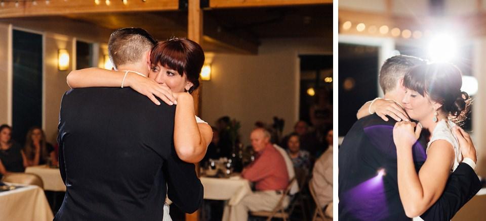 Courtney and Cody Scott English Photo Arizona Wedding Photographer_0072