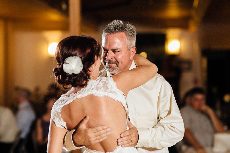 Courtney and Cody Scott English Photo Arizona Wedding Photographer_0073