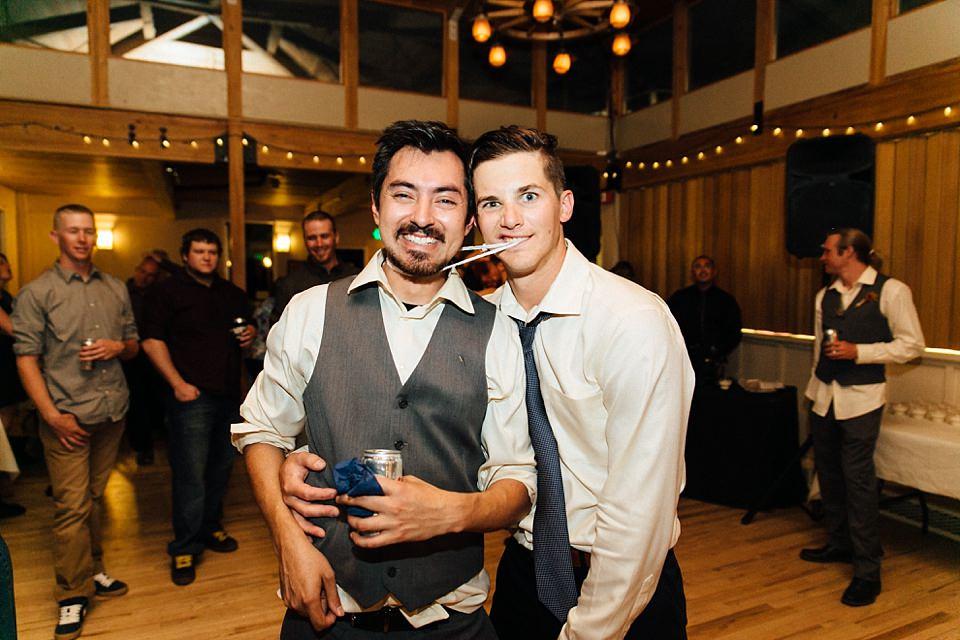 Courtney and Cody Scott English Photo Arizona Wedding Photographer_0082