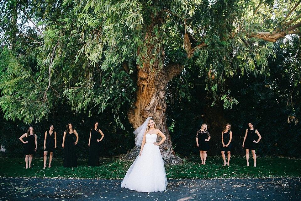 Scott English Photo Arizona Wedding Photographer_0018