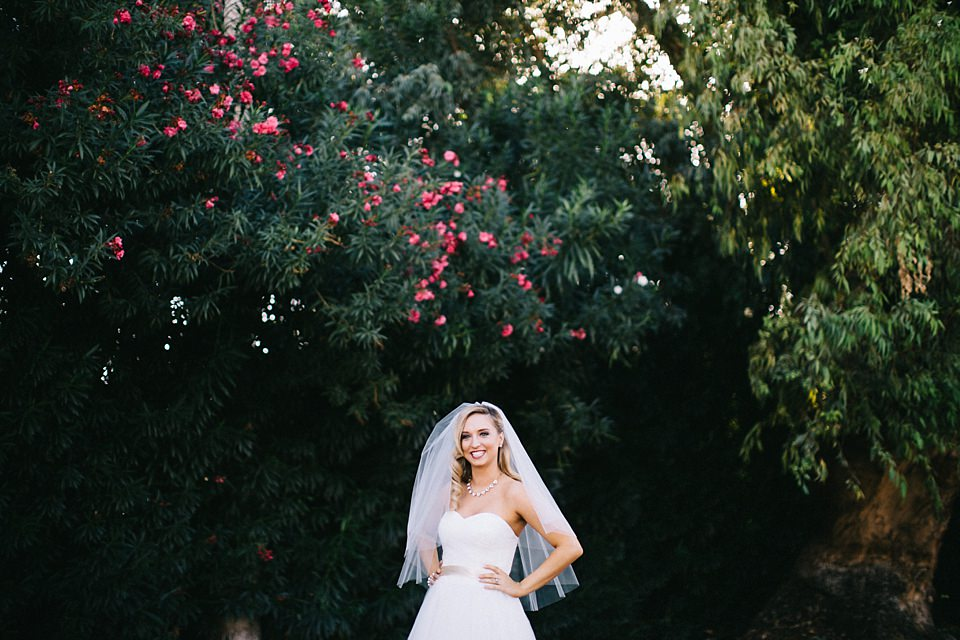 Scott English Photo Arizona Wedding Photographer_0021