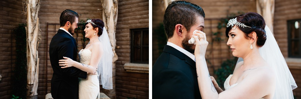 Scott English Photo Arizona Wedding Photographer_0021