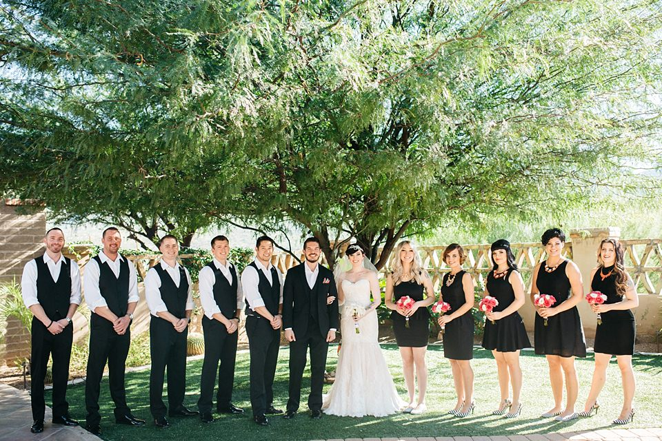Scott English Photo Arizona Wedding Photographer_0022