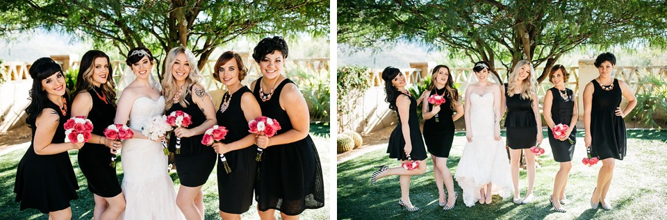 Scott English Photo Arizona Wedding Photographer_0025