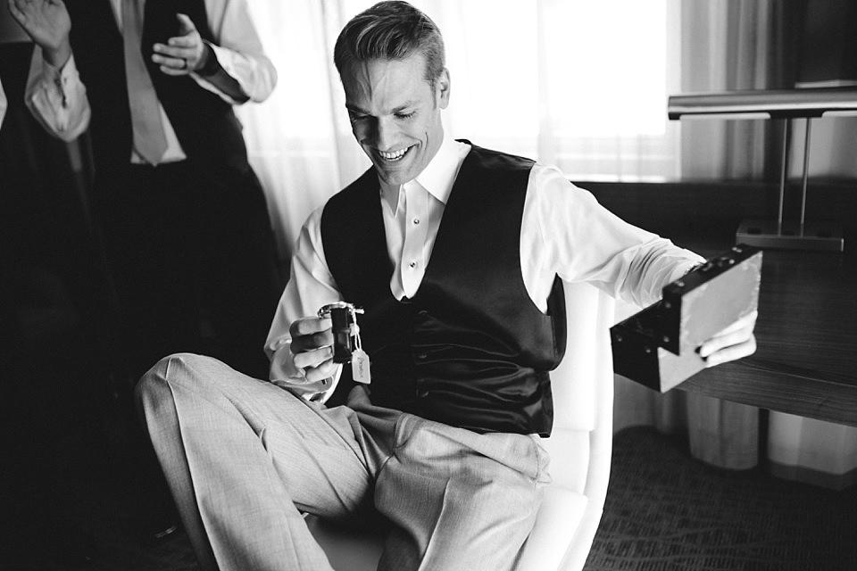 Scott English Photo Arizona Wedding Photographer_0027