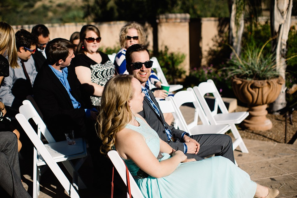 Scott English Photo Arizona Wedding Photographer_0029