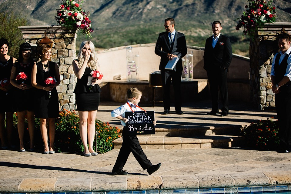 Scott English Photo Arizona Wedding Photographer_0030