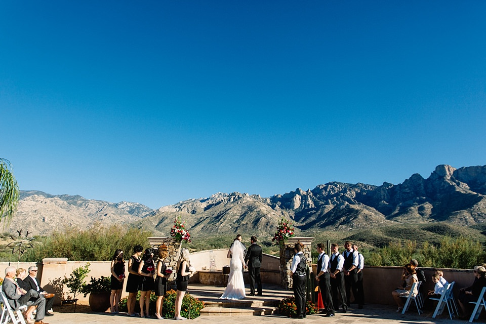 Scott English Photo Arizona Wedding Photographer_0031