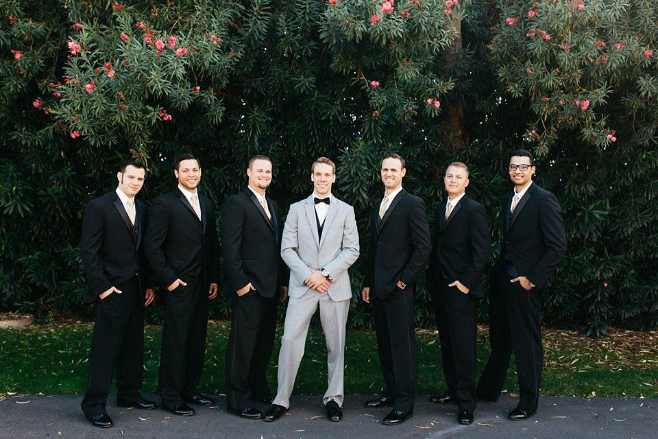 Scott English Photo Arizona Wedding Photographer_0033