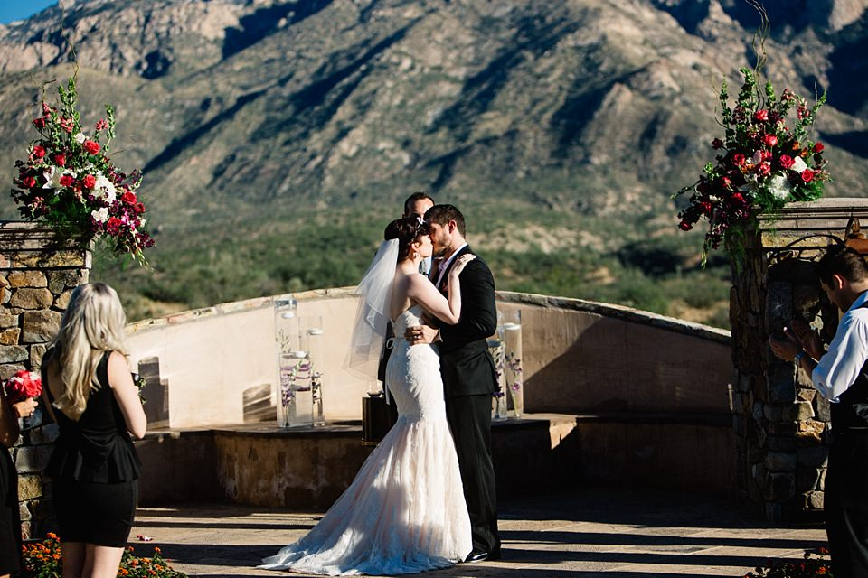 Scott English Photo Arizona Wedding Photographer_0033