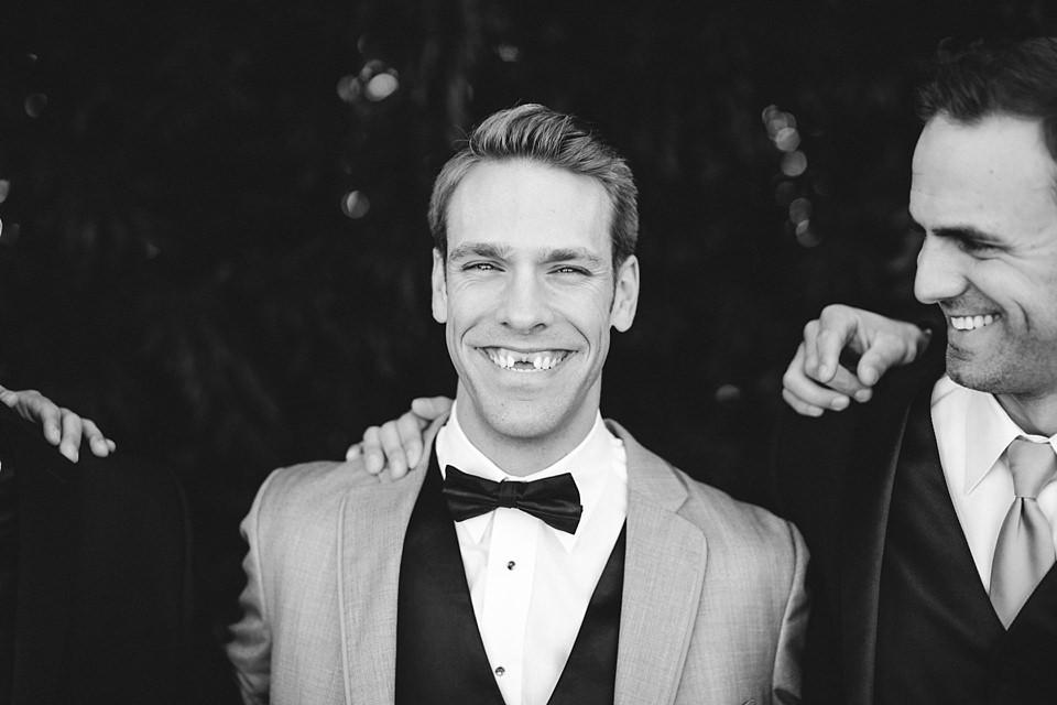 Scott English Photo Arizona Wedding Photographer_0034