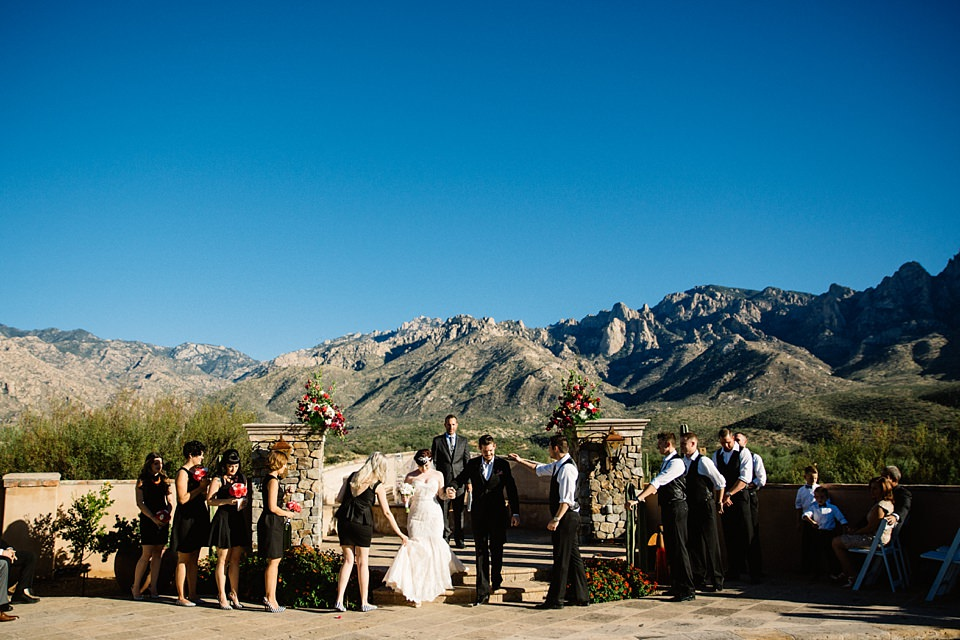 Scott English Photo Arizona Wedding Photographer_0034