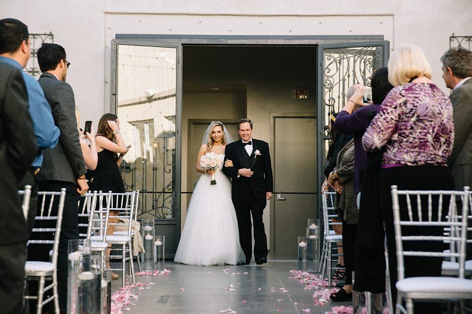 Scott English Photo Arizona Wedding Photographer_0046