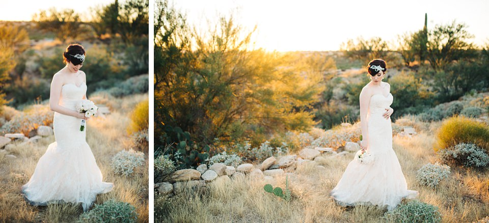 Scott English Photo Arizona Wedding Photographer_0047