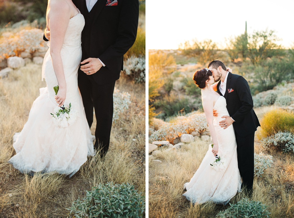 Scott English Photo Arizona Wedding Photographer_0048