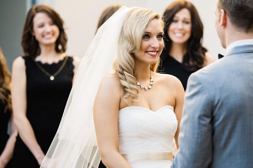 Scott English Photo Arizona Wedding Photographer_0050