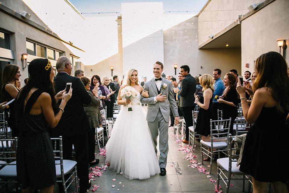Scott English Photo Arizona Wedding Photographer_0053