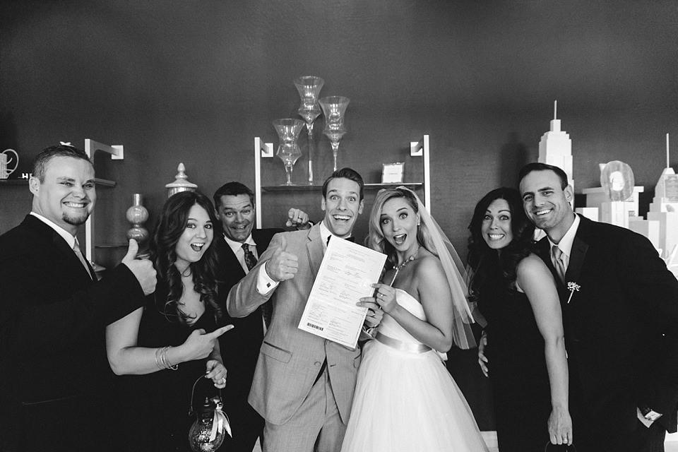 Scott English Photo Arizona Wedding Photographer_0055