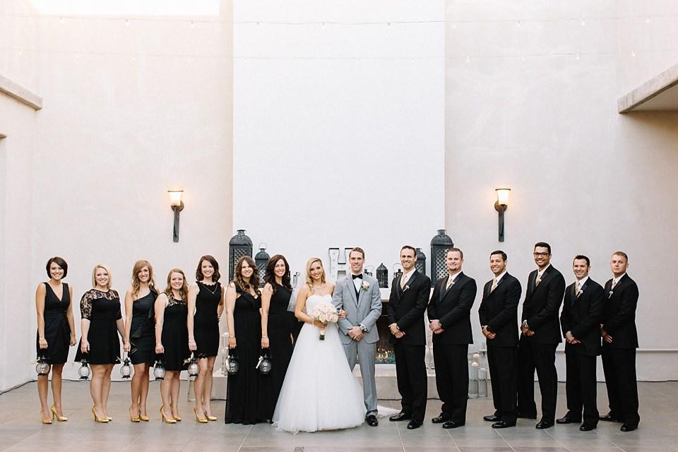 Scott English Photo Arizona Wedding Photographer_0057