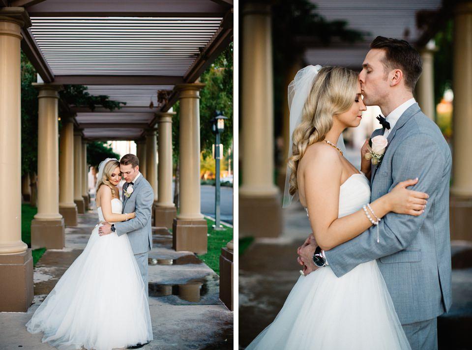 Scott English Photo Arizona Wedding Photographer_0061