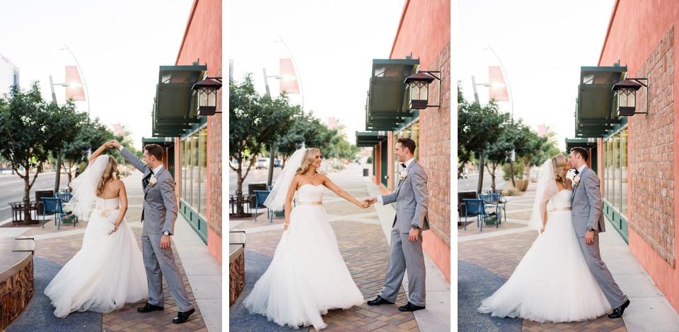 Scott English Photo Arizona Wedding Photographer_0065