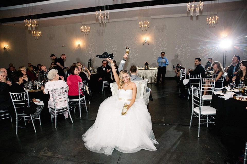 Scott English Photo Arizona Wedding Photographer_0069