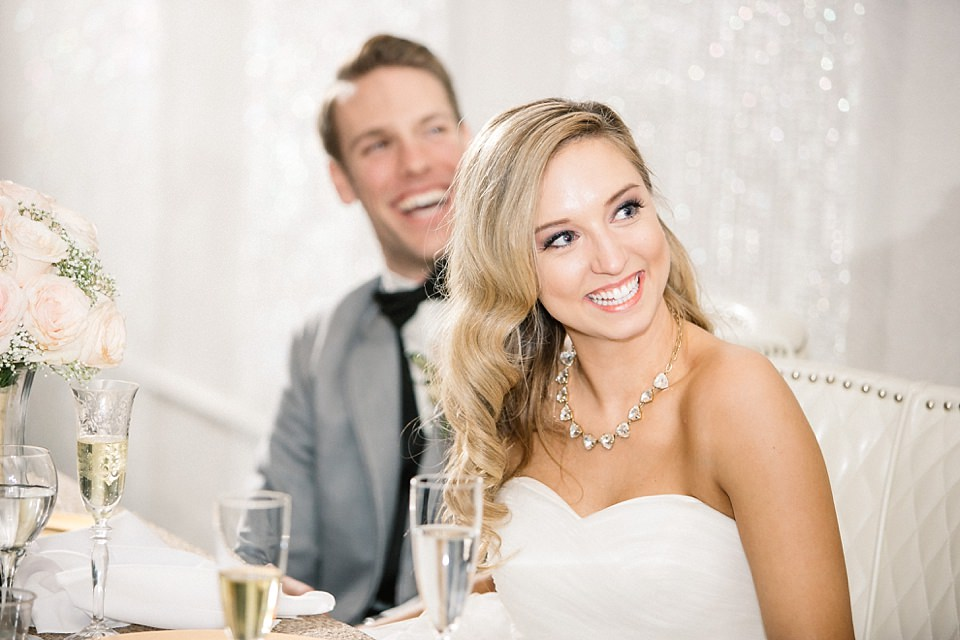 Scott English Photo Arizona Wedding Photographer_0070