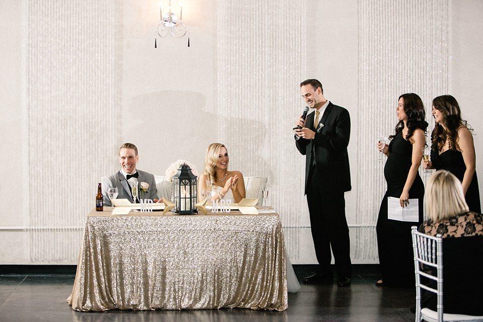 Scott English Photo Arizona Wedding Photographer_0071