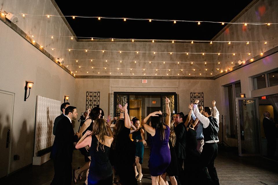 Scott English Photo Arizona Wedding Photographer_0077