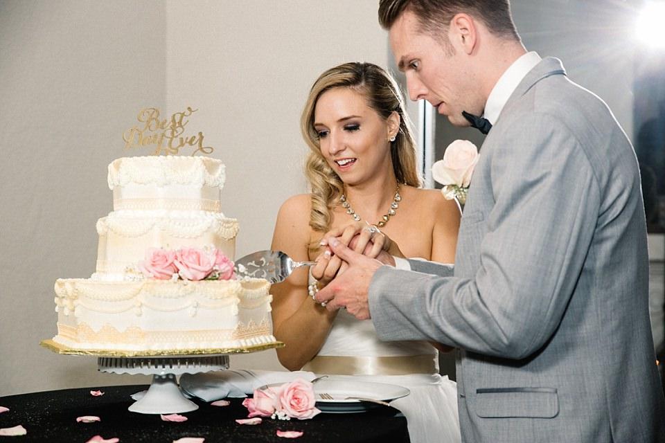 Scott English Photo Arizona Wedding Photographer_0085