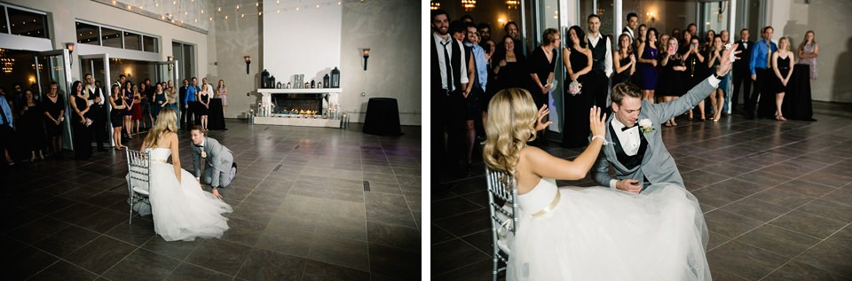 Scott English Photo Arizona Wedding Photographer_0087